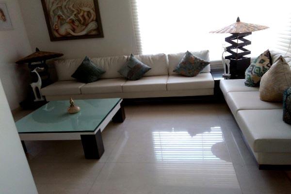 Carpenter Furniture Work Indore, Carpentry Furniture Design Indore, Wooden Furniture  Design Catalogue Indore,