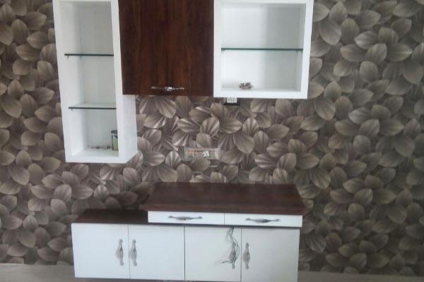 Yadav Shree Carpenter 9893076440 Carpenters In Ratlam Interior