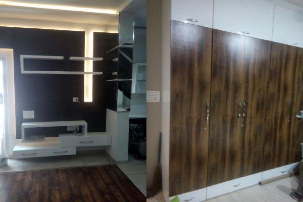 Yadav Shree Carpenter 9893076440 Carpenters In Indore Interior